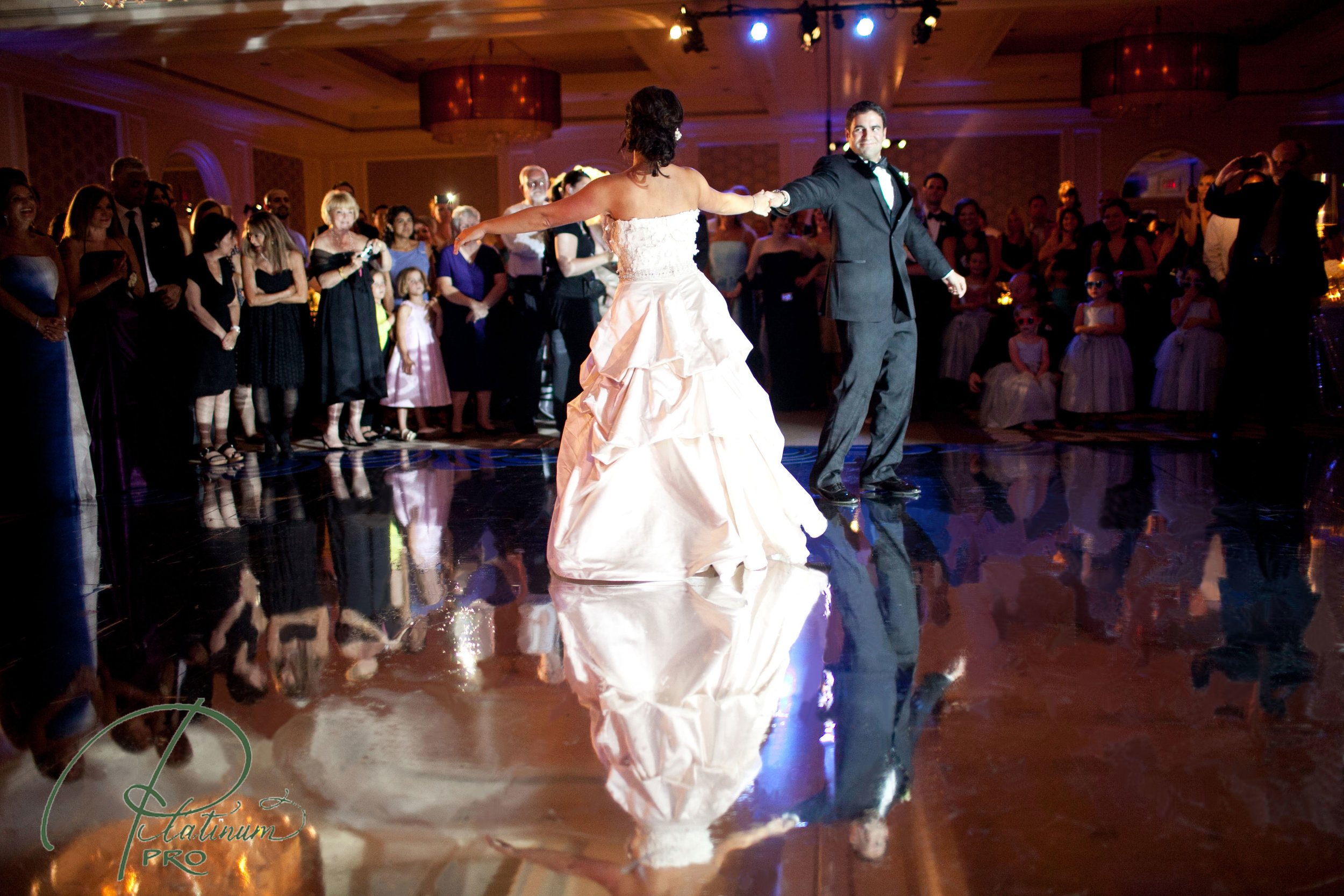 Mirrored Dance Floor 2.jpg