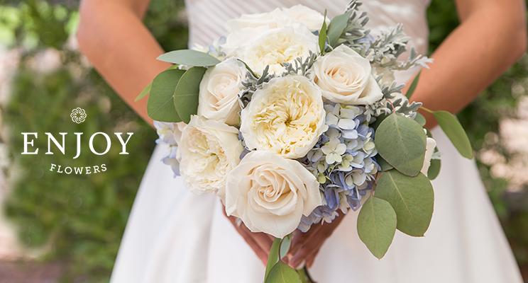 Enjoy-Flowers- Bridal 1.png
