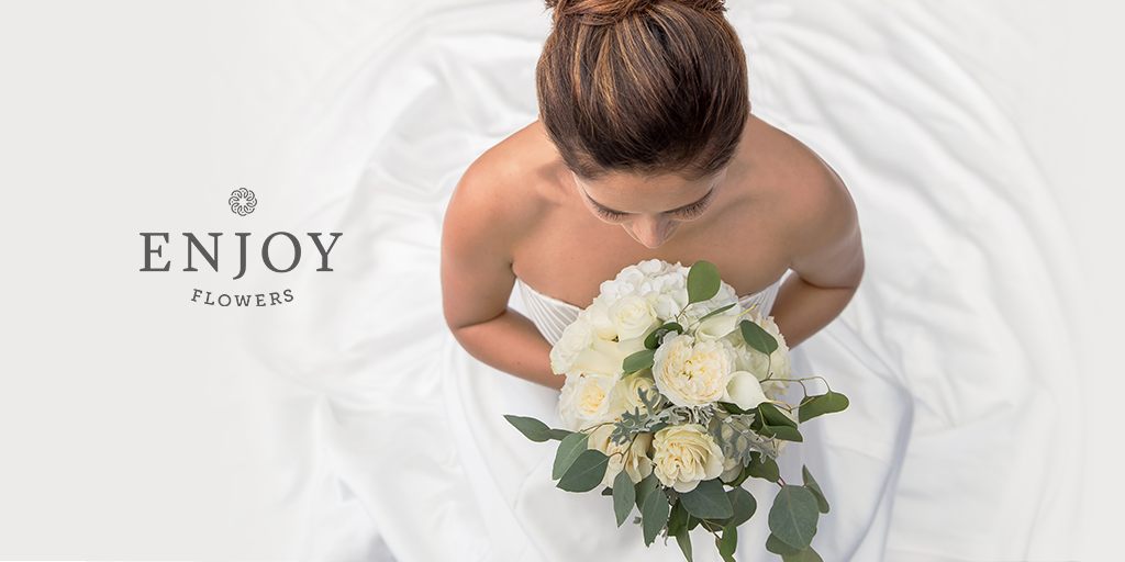 Enjoy-Flowers- Bridal 3.png