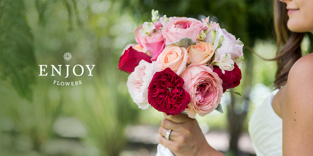 Enjoy-Flowers- Bridal 4.png