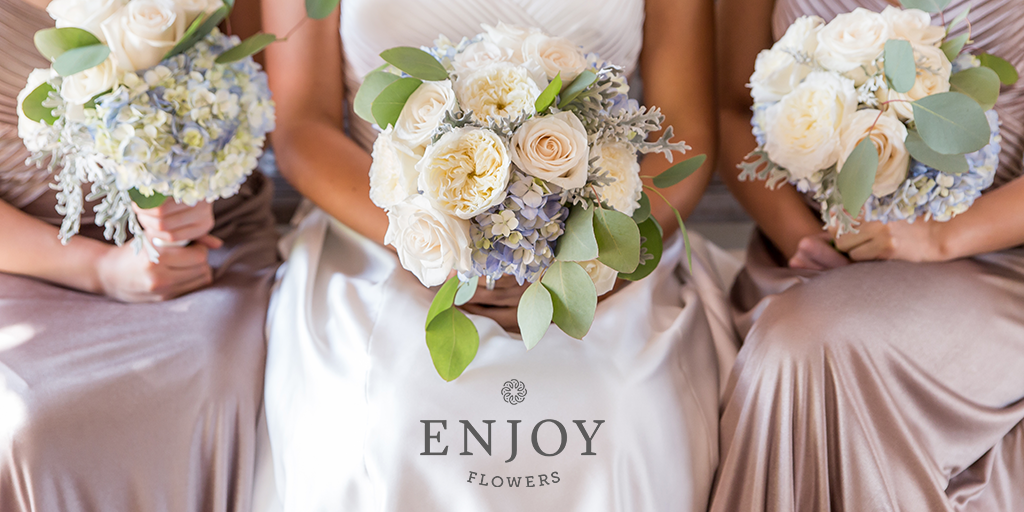Enjoy-Flowers- Bridesmaids 2.png