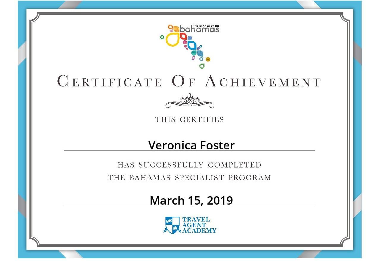 Bahamas Specialist Program Certificate-page-001.jpg