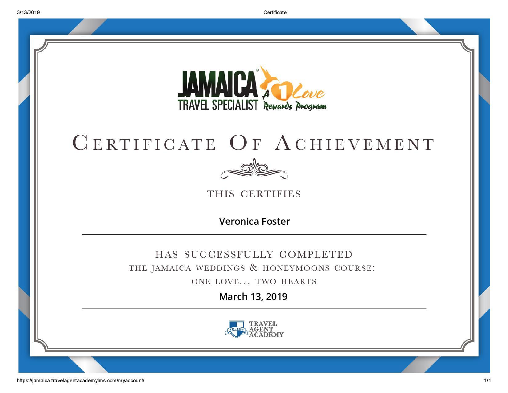 Jamaica Weddings & Honeymoon Course Certificate-page-001.jpg