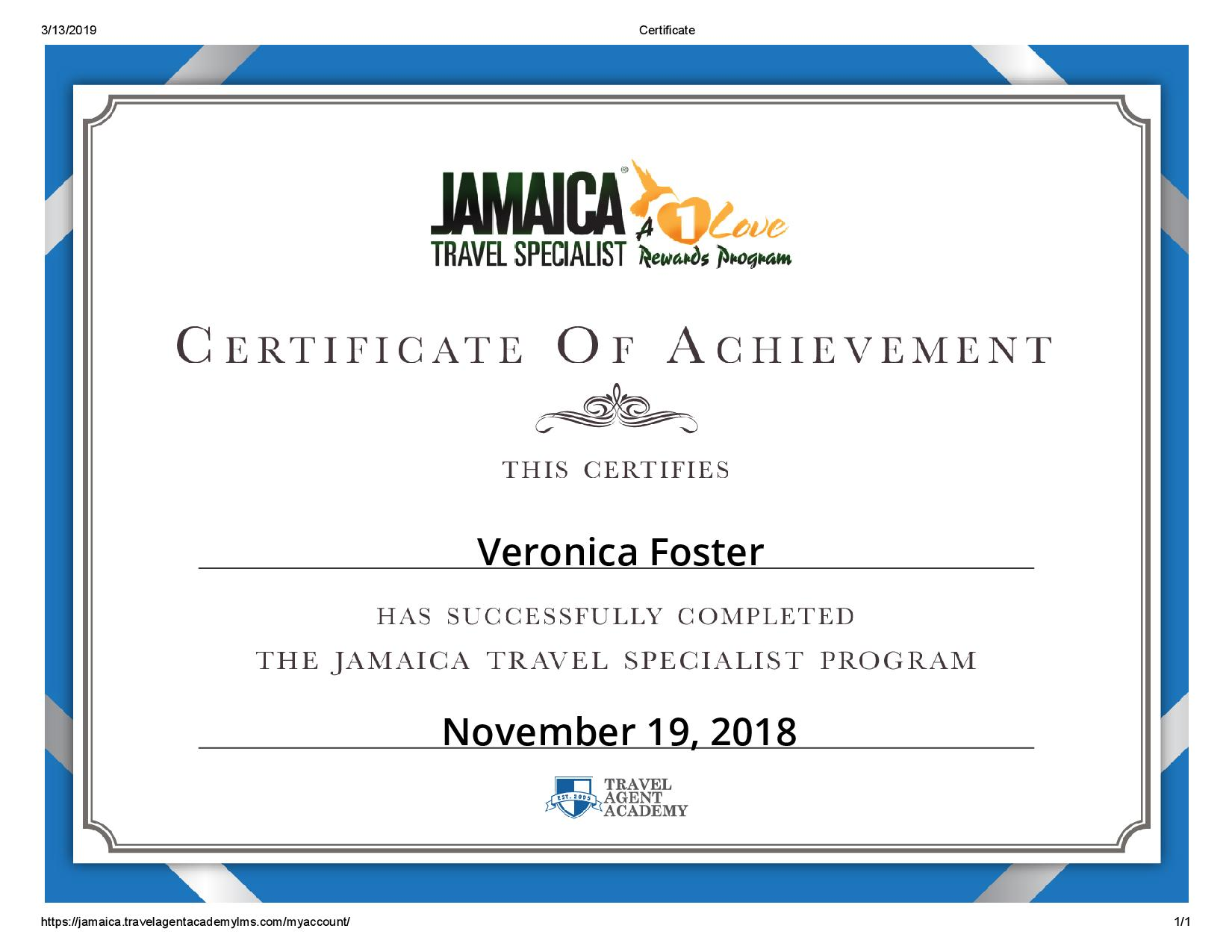 Jamaica Travel Specialist Program - Certificate-page-001.jpg