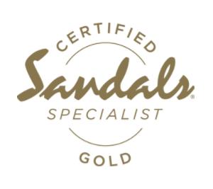 Sandals GOLD Logo.PNG