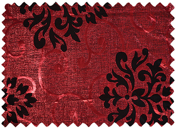 Damask Vegas - Copy.jpg