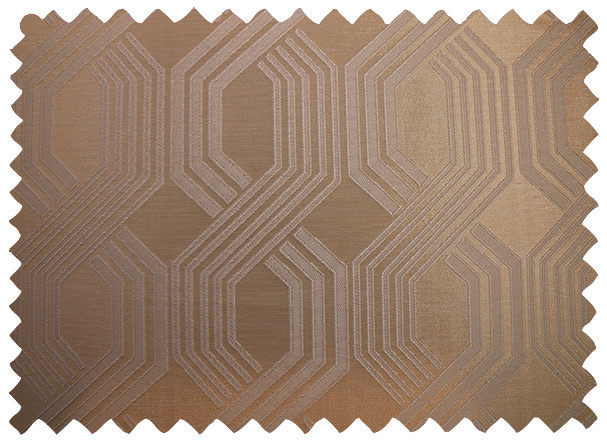 GeometrictaffetaChampagne - Copy.JPG