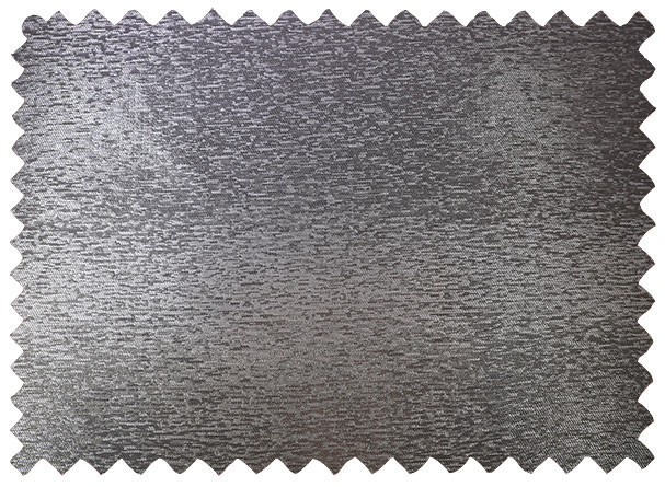Hourglass Silver - Copy.JPG
