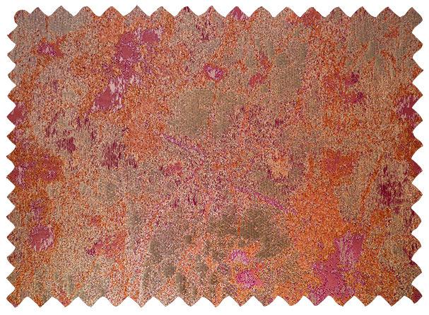 GraniteSunsetgold - Copy.jpg
