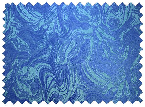 Marble Ocean - Copy.jpg