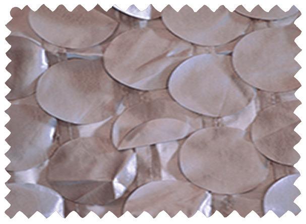 Silver Petals.jpg