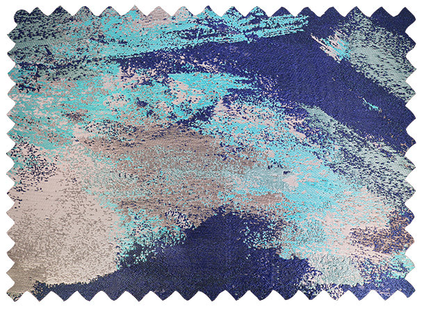Water Color Ocean Metallic.jpg