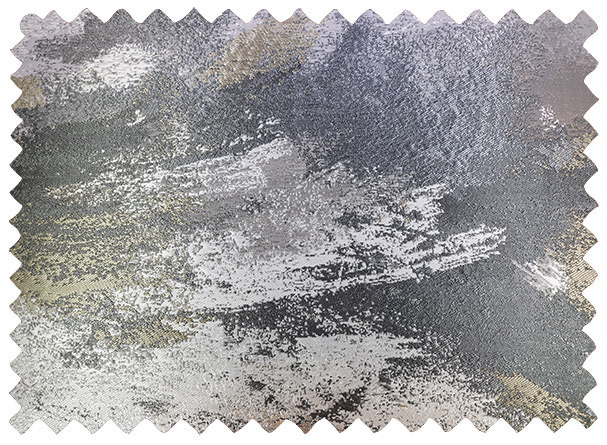 Watercolor Silver Metallic.jpg