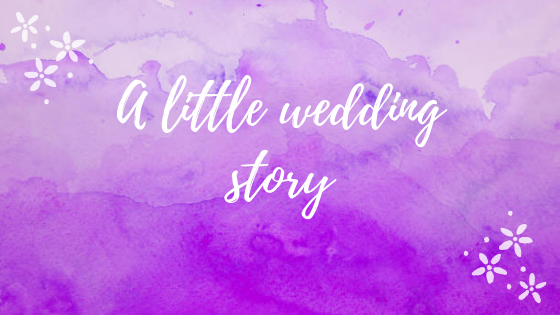 A little wedding story.png