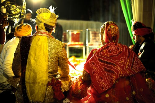 Pic2-Different Types of Weddings Around the World.jpeg