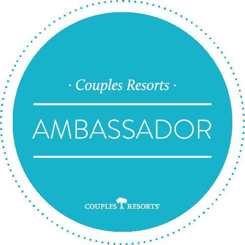 CouplesResorts-Ambassador-logo-COLOR2.png