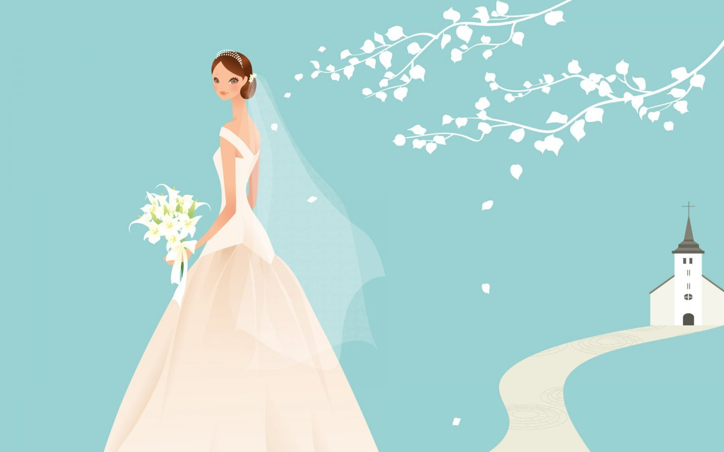 6815336-wedding-wallpaper.jpg