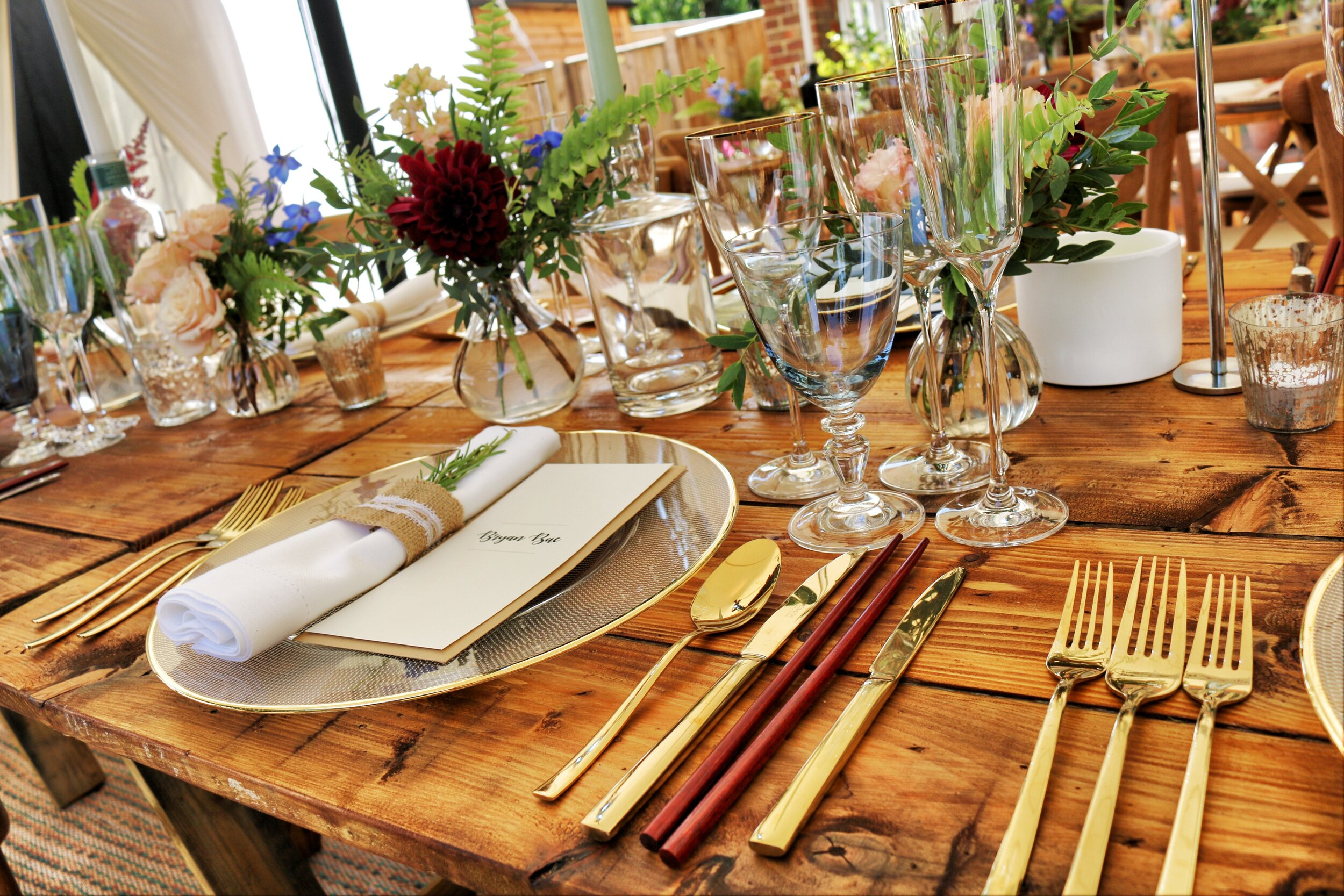 banquet-catering-celebration-1395964.jpg