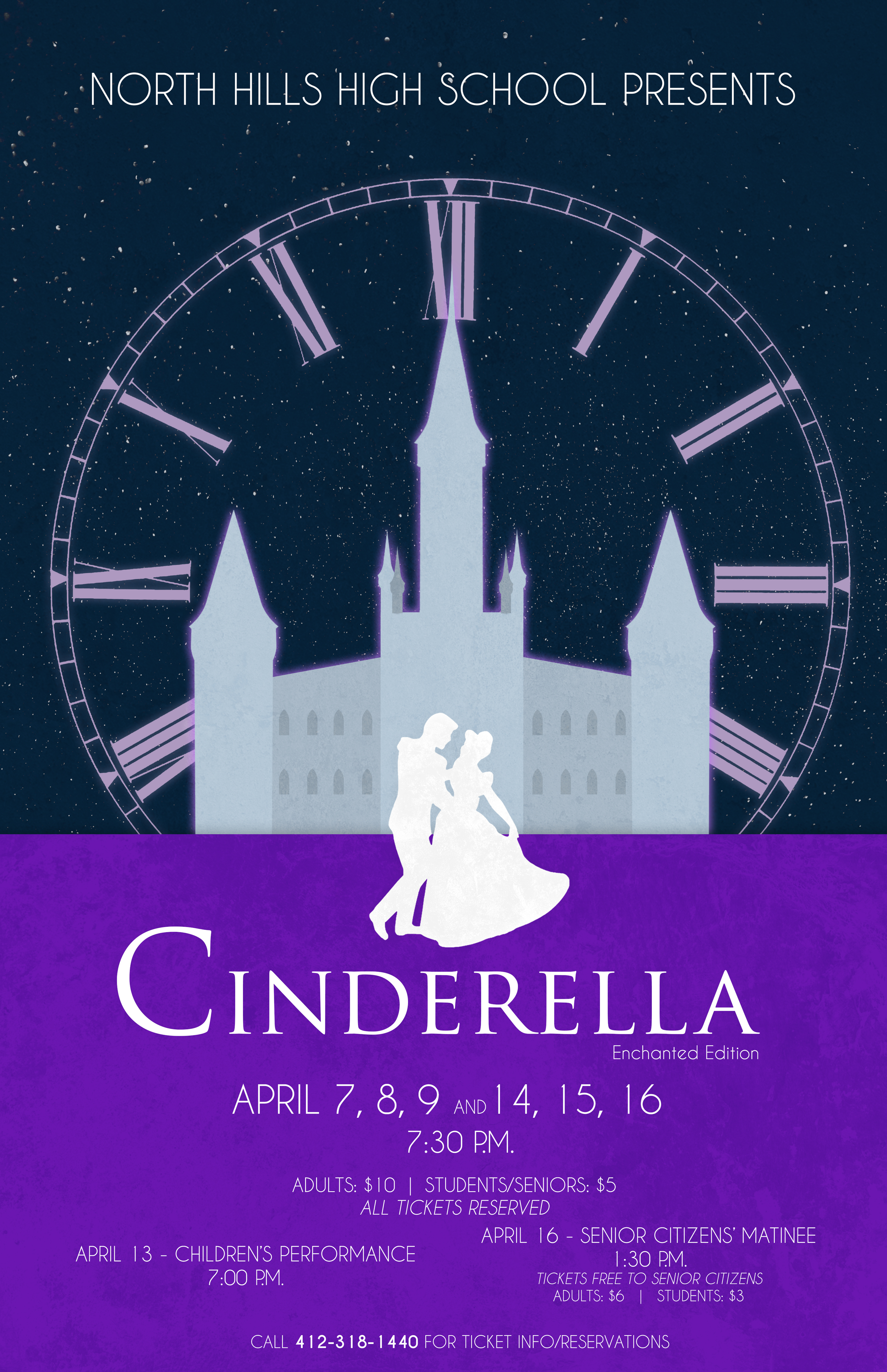 CinderellaPoster11x17.jpg