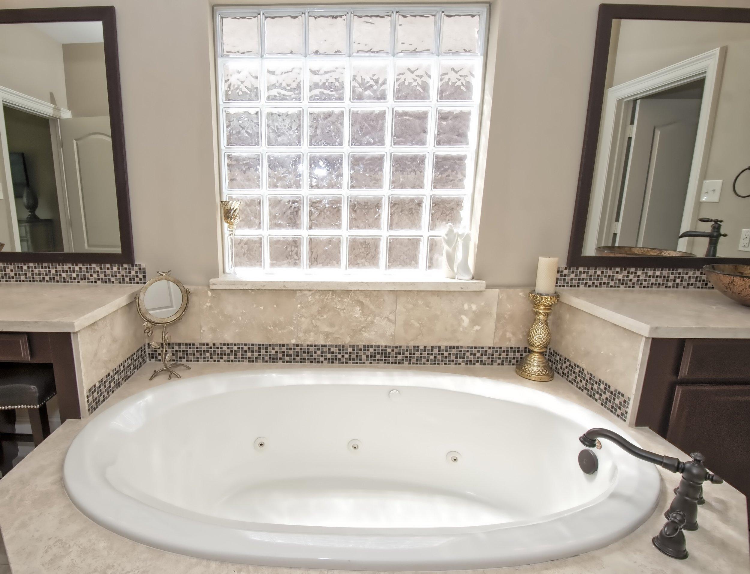 Wortham Stream - 21 Master Bath B.jpg