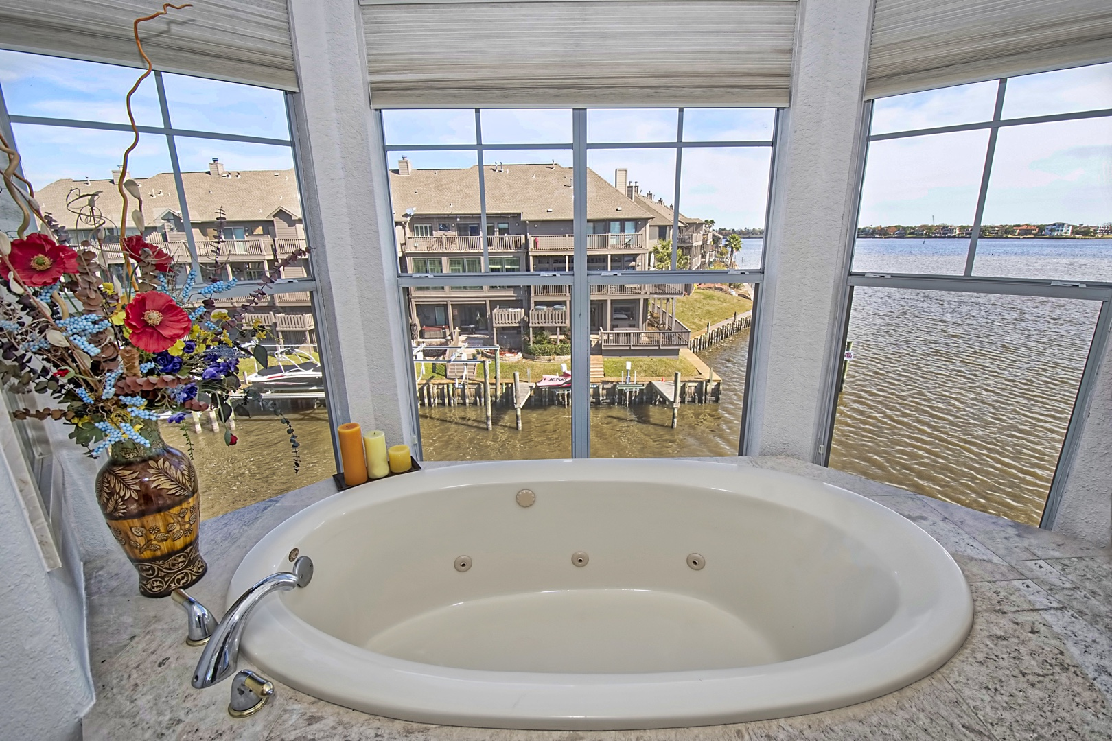 websiteSandy Cove - 31 Master Bath C.jpg