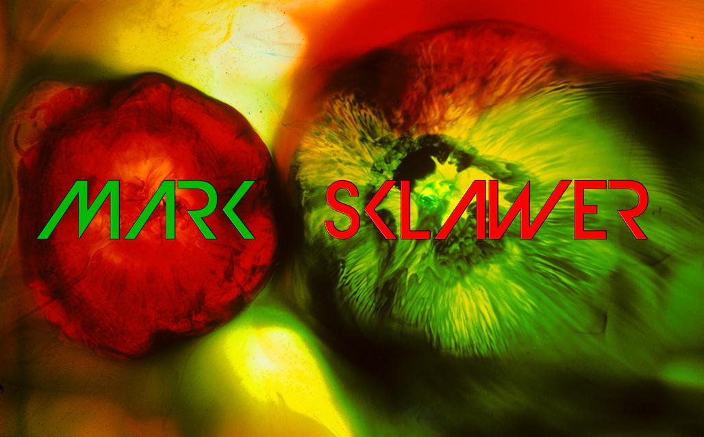 Front-Page-MarkSklawerv.2.jpg