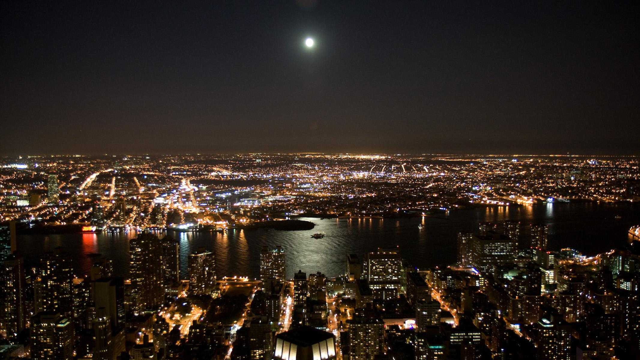 New_York_City_Night_by_parka.jpg
