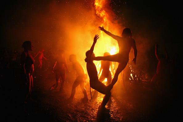 Beltane+Fire+Festival+Held+Edinburgh+8mvuTk8myz7l.jpg