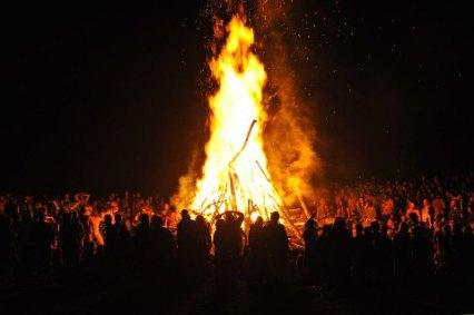 sacred-main-fire.jpg