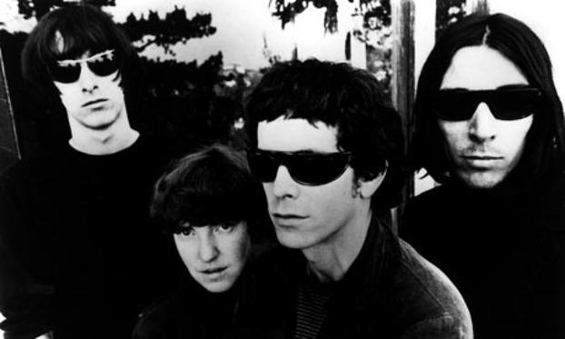 main_The-Velvet-Underground-002.jpg