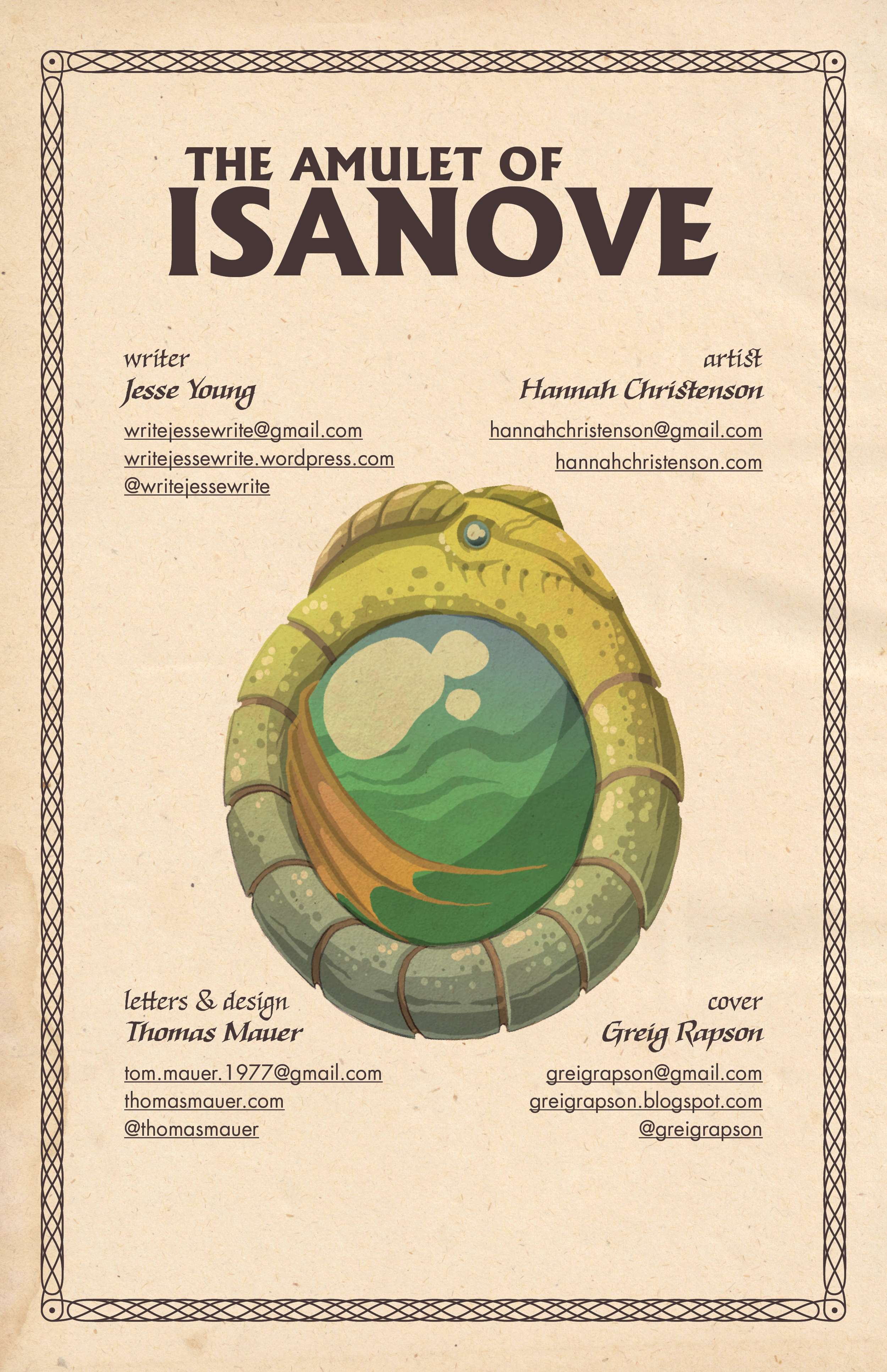 amulet-of-isanove-COV-02.jpg