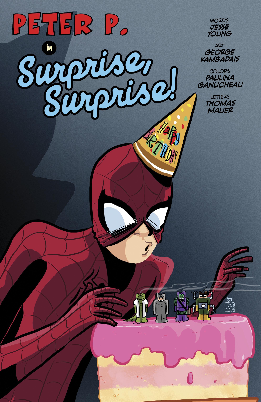 surprise-surprise-cover.jpg
