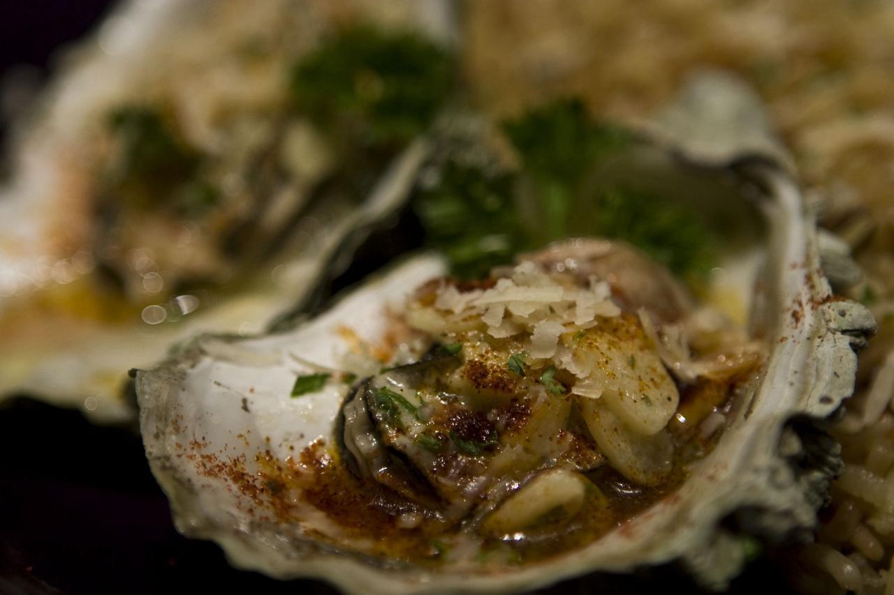 spicy_oyster.jpg
