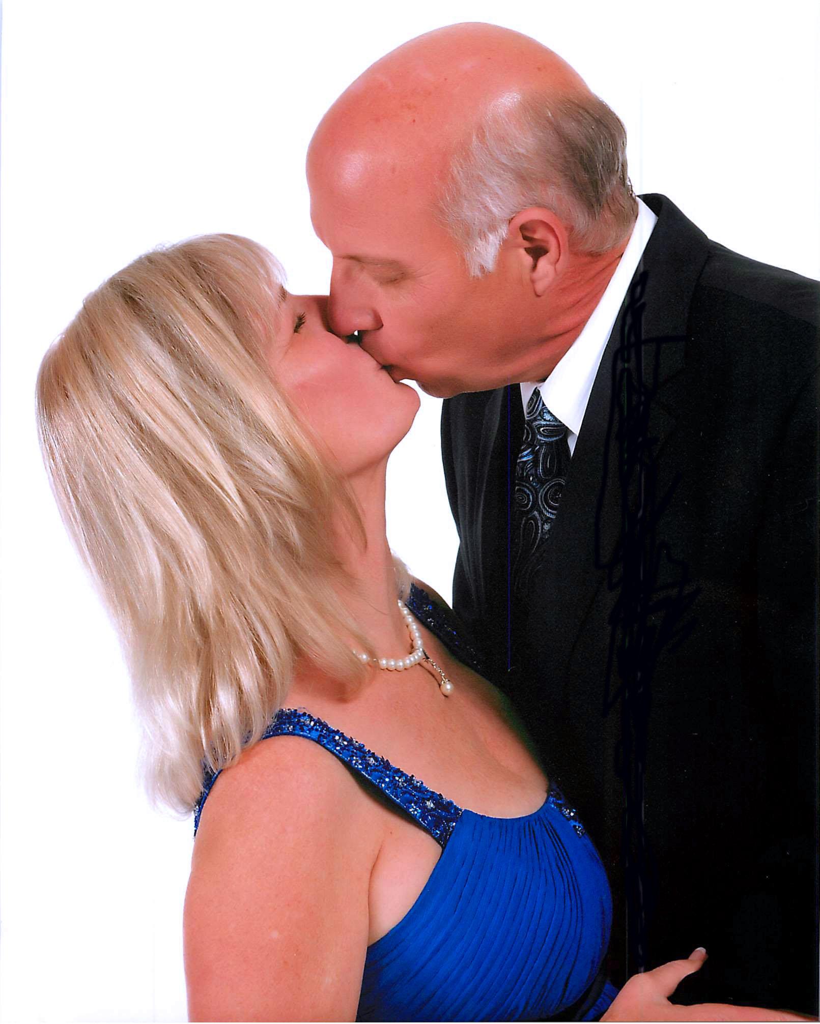 Rhonda and Larry.jpg