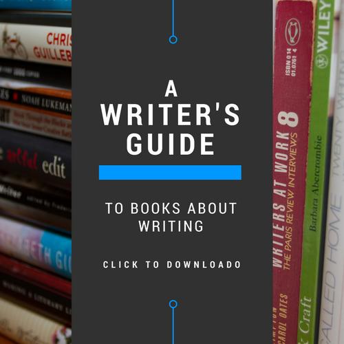 Classes, Events & Resources — Jennie Nash Book Coach