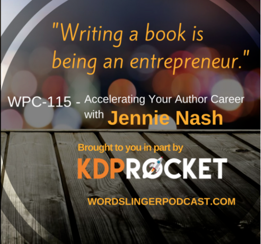 http://kevintumlinson.com/podcast-rss/2017/5/26/wpc-115-accelerating-your-author-career-with-jennie-nash