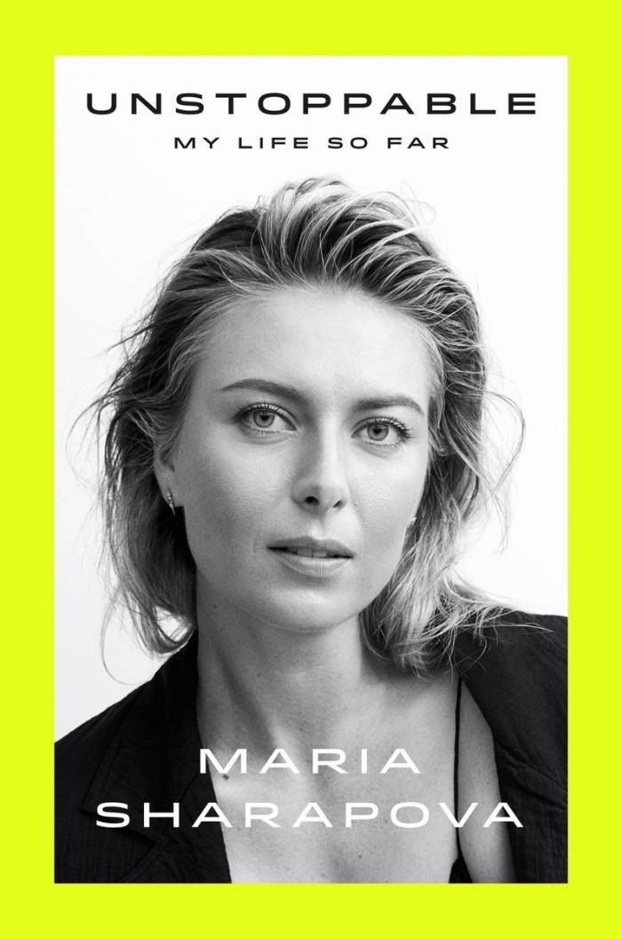 maria-sharapova-about-her-book-i-ll-tell-my-story-that-starts-with-a-crazy-adventure-.jpg