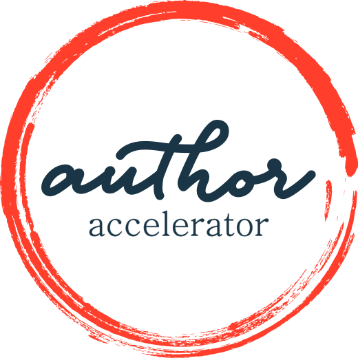 Author accelerator_Logo_Full Color_Dark.png