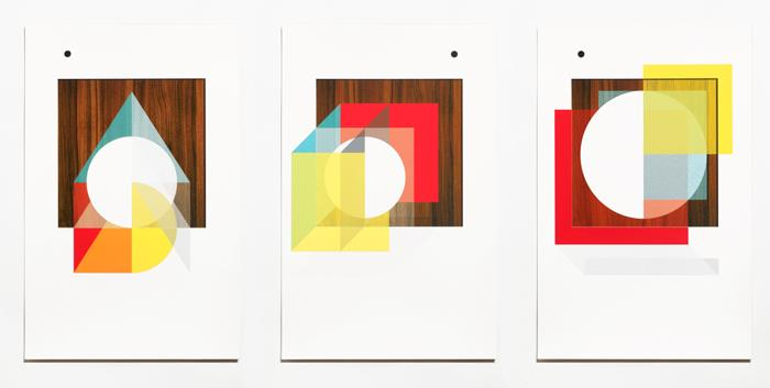 Derek_Prints.jpg