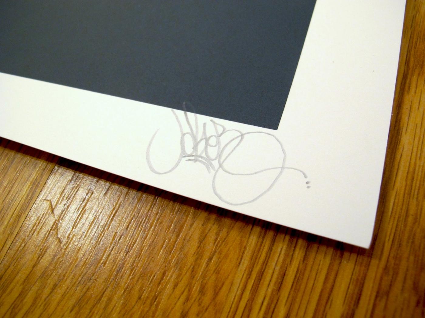 SKIN_Signature.jpg