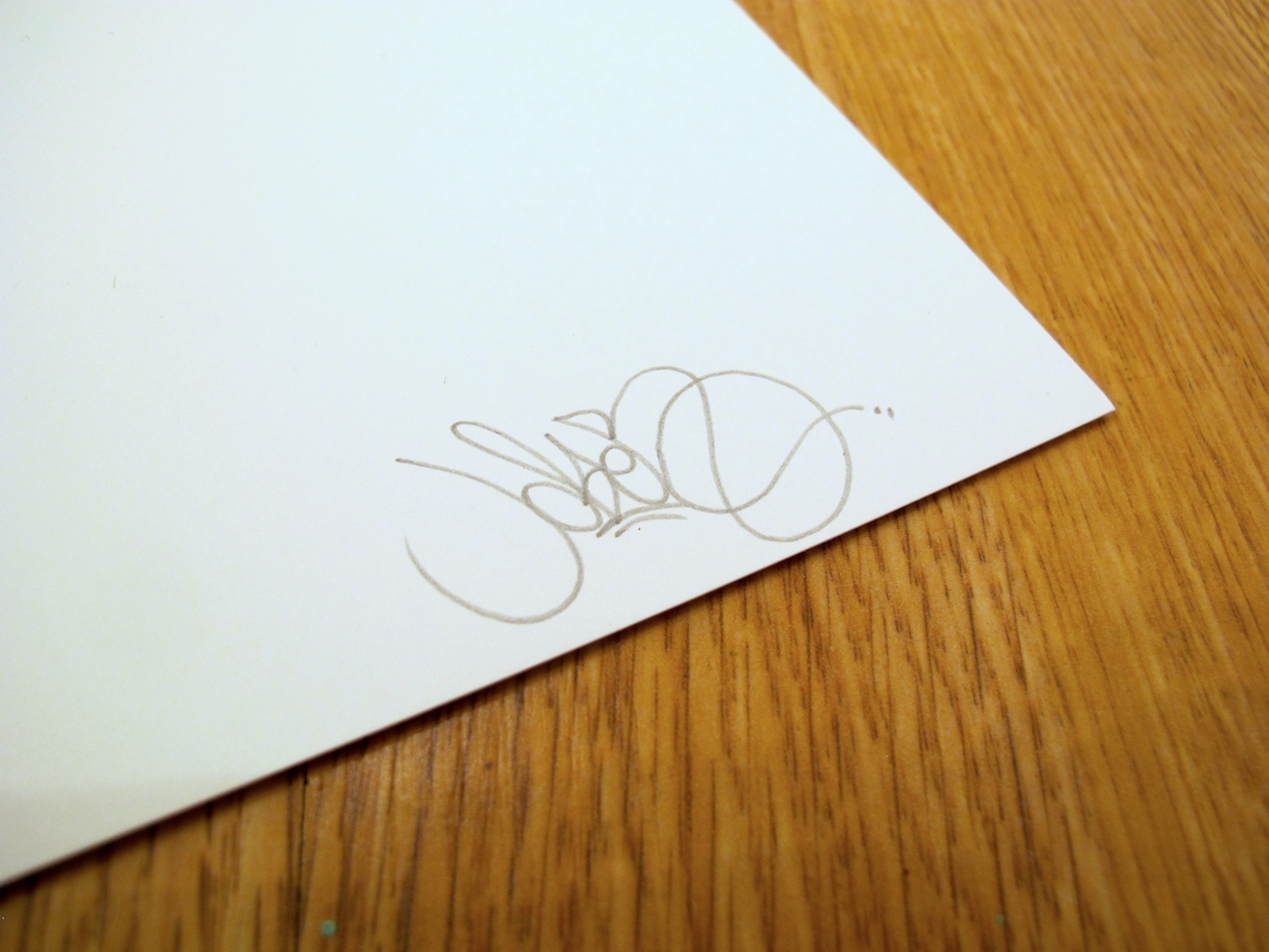BONES_Signature.JPG