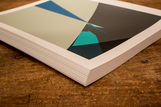 print-01.jpg