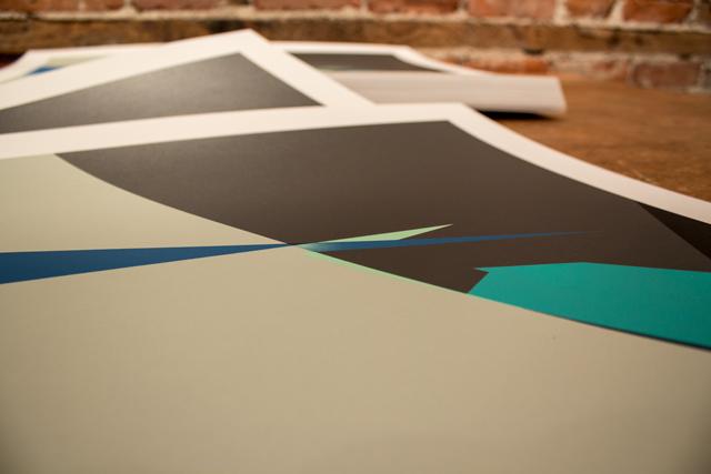 print-03.jpg