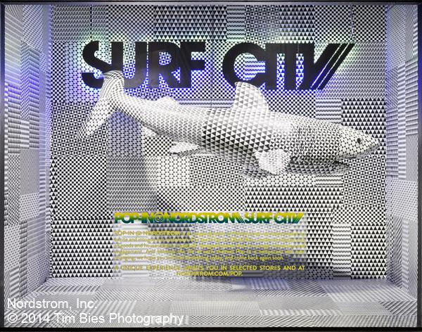 Nordstrom Pop-In Surf_TBp 001.jpg