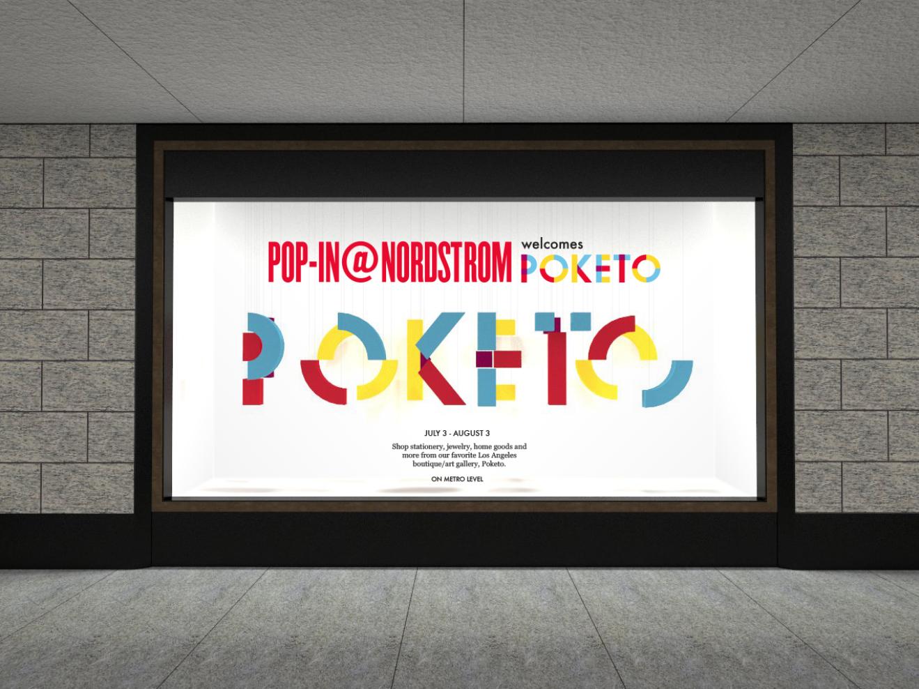 POKETO_Window_Concept_B.png