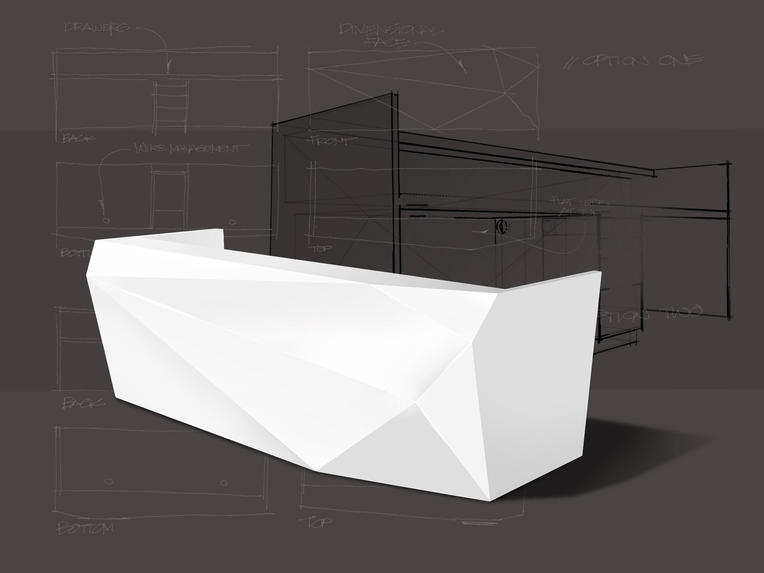 SET6674 SET Internal New Office_RECEPTION DESK_Concept Drawing.jpeg