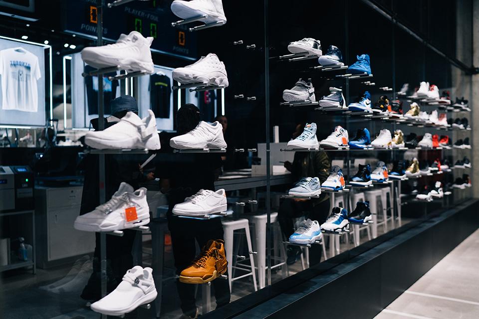 jordan-toronto-store-18.jpg