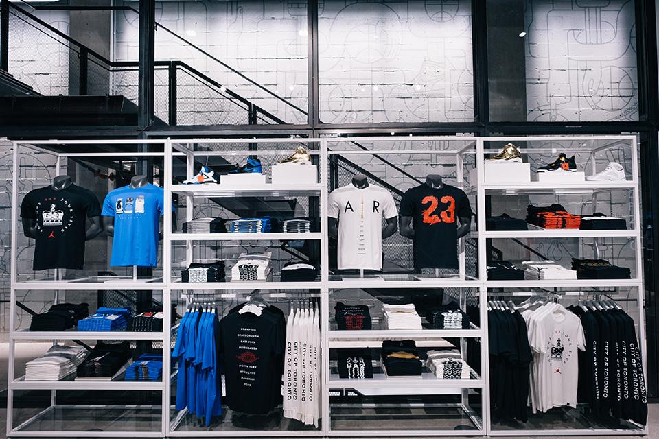 jordan-toronto-store-25.jpg