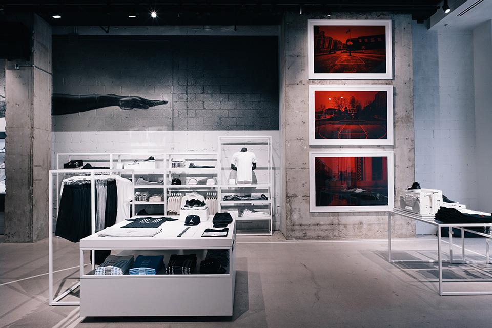 jordan-toronto-store-26.jpg