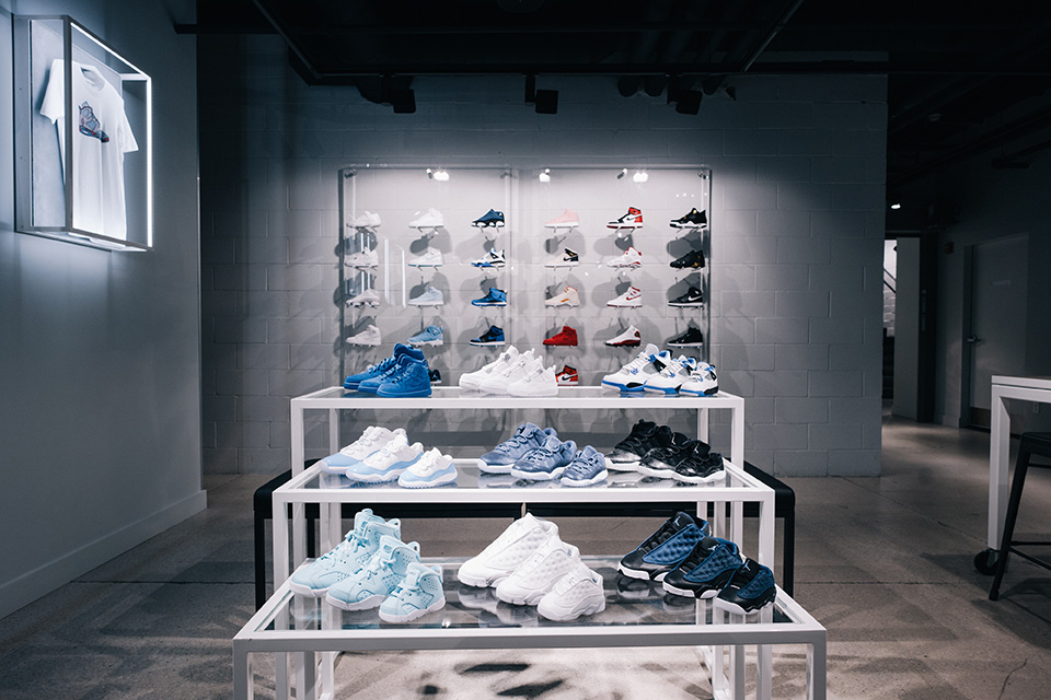 jordan-toronto-store-33.jpg